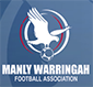Manly Warringah Football Associaiton