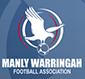 Manly Warringah Football Associaiton