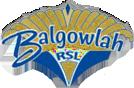 Balgowlah logo