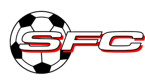 Seaforth Logo